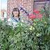 Catherine Lefebvre : ses projets pour Beaucamps-Ligny