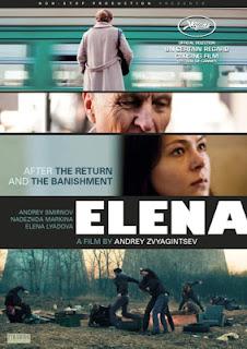 Elena - Elena