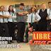 Gloria Trevi está ¨Libre para Amarte¨ ¡Tercer promocional!