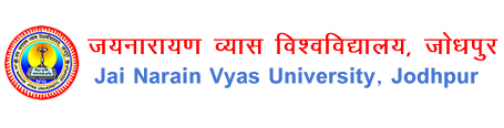 JNVU Results, Exam Details Timetable 2013