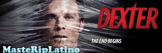 Dexter 8×3 HDTV Audio Latino PL-MG+
