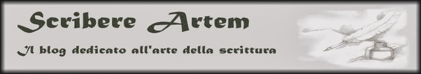 ScribereArtem