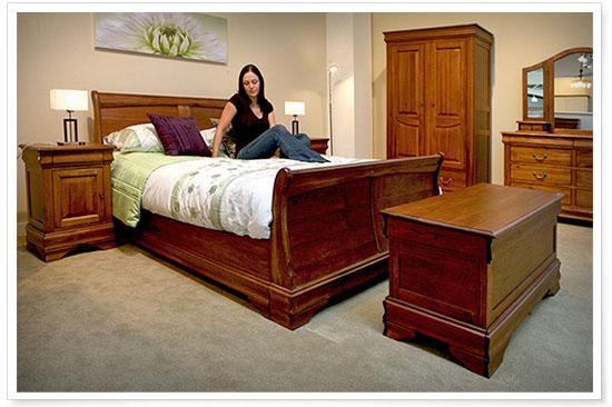 cheap bedroom furniture cheap bedroom furniture cheap bedroom