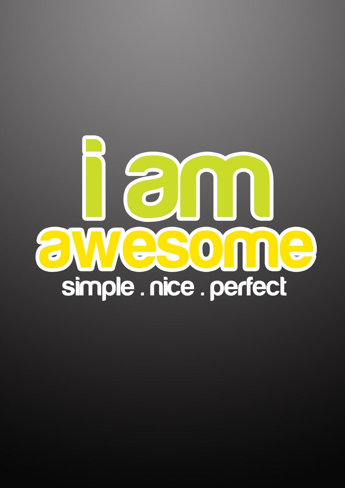 GenYong's UNITY site: i am awesome