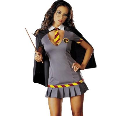 Sexy halloween costume for women pics 1