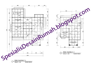 Model RUMAH, DENAH Dapur, Rumah Type 36,   http://SpesialisDesainRumah.Blogspot.com/, 081.23.2626.994