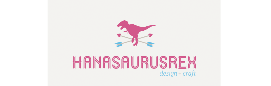hanasaurusrex RAWR!
