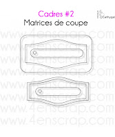http://www.4enscrap.com/fr/les-matrices-de-coupe/299-cadres-2.html?search_query=Etiquettes&results=19