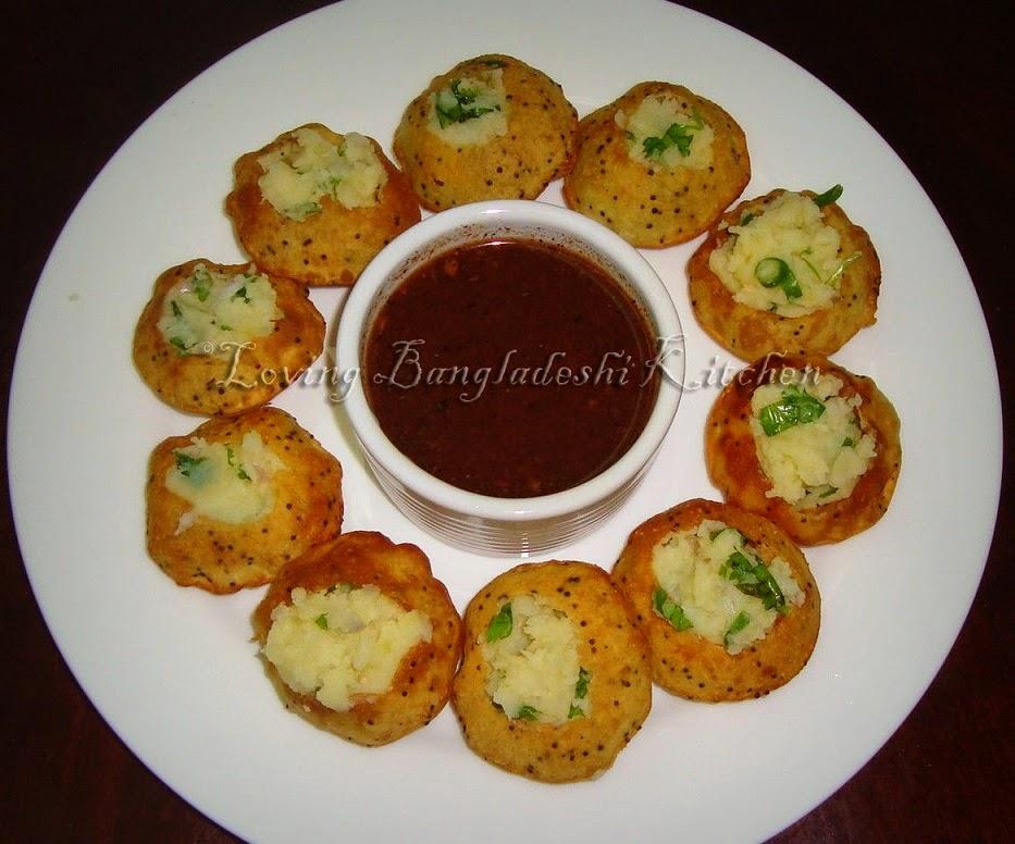 Loving bangladeshi kitchen fuska tuesday may 14 2013 forumfinder Image collections