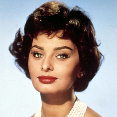 Sophia Loren, Sophia Loren quotes, hollywood actress quotes, photo quotes, actress quotes,celebrity quotes,strong women quotes,  positive quotes, inspiring quotes women uplifting quotes women, encouraging quotes women, Strong Women Quotes and Sayings