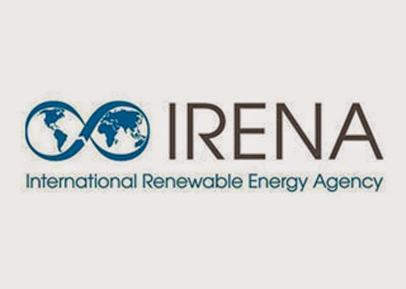 IRENA Innovation and Technology Centre (IITC) Vacancy: Programme Assistant - Bonn, Germany