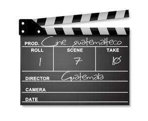 Apoyemos esta iniciativa! El cine de Guatemala necesita tu firma!