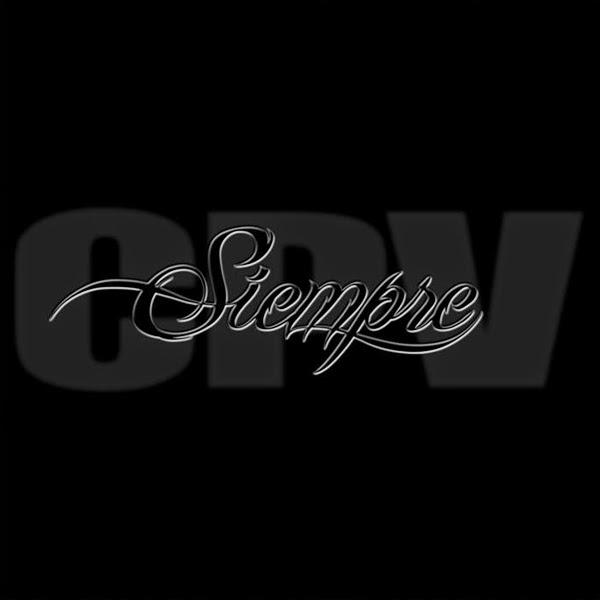 CPV - Siempre [2012]