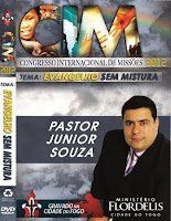 cim-2012-junior-souza