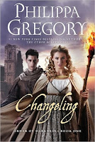 https://www.goodreads.com/book/show/12988106-changeling