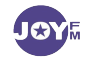 joy fm