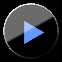 MX Player Pro V1.7.15a APK