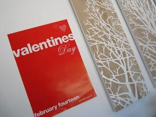 www.designersalesigns.com/go/valentines_day_posters