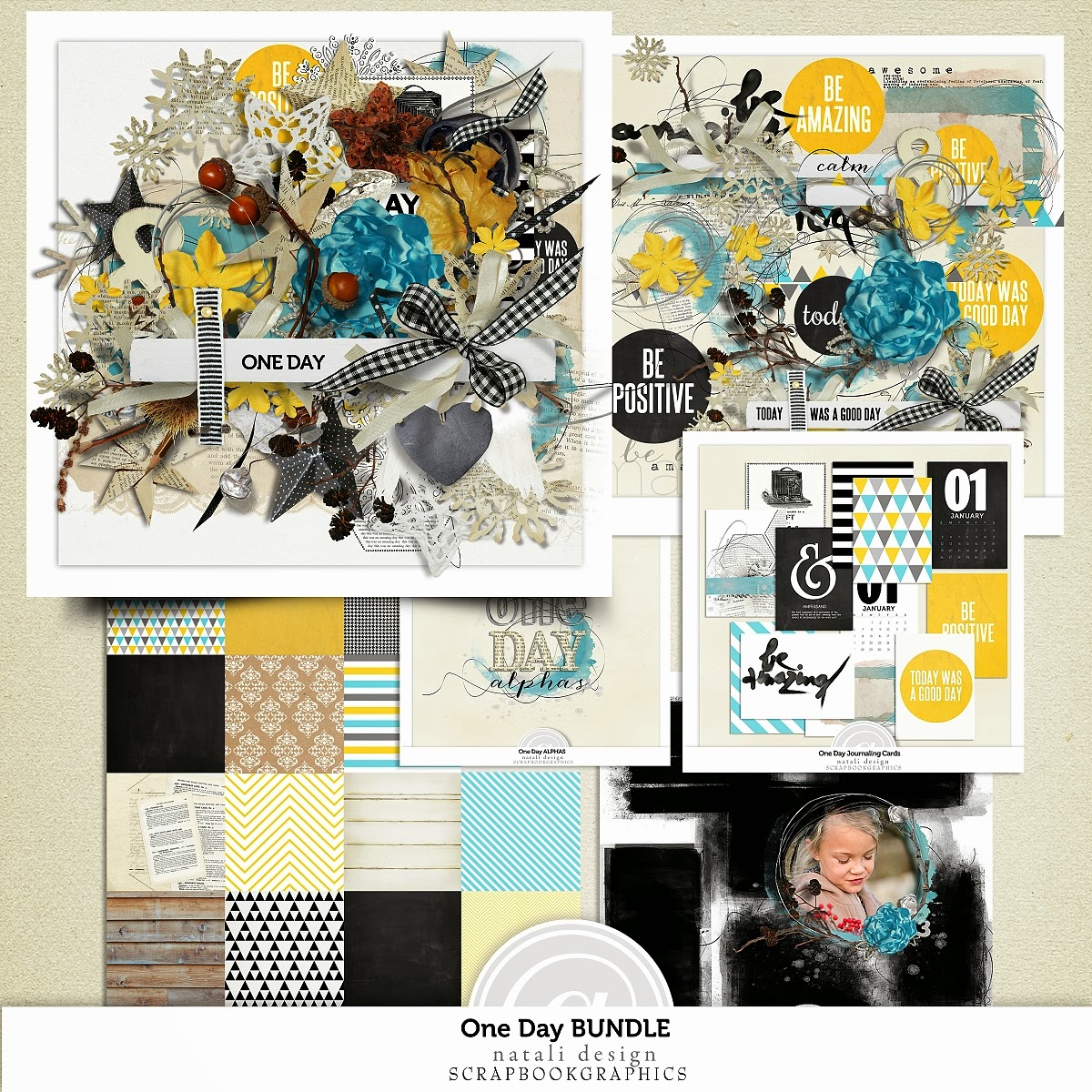 http://shop.scrapbookgraphics.com/One-Day-Bundle.html