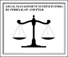 lunasgrimoire furthermore Legal Management System In India also 7289771 additionally Tarea Individual Estrategias De additionally Dishwasher safe. on modern technology in india