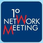 1º NETWORK MEETING - PALESTRA COM PROF. YOSHIAKI NAKANO