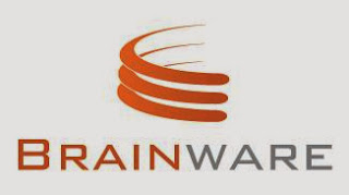 brainware-komputer