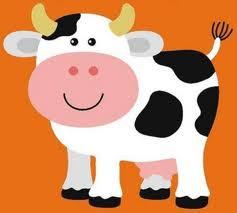 Dinámica La Lección de la Vaca (PRONAFCAP/2012/ESTRATEGIAS/U1S1)