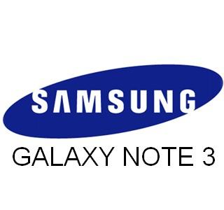 In Italia arriveranno 2 versioni di Samsung Galaxy Note 3; una con LTE e una senza