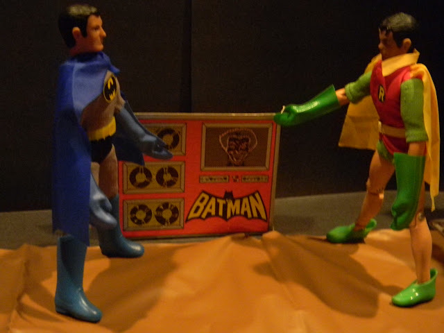 vintage-batman-toy-mego