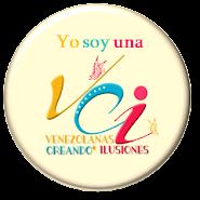 Venezolanas Creando Ilusiones!
