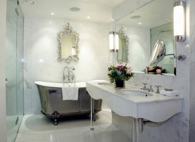 emejing salle de bain japonaise france contemporary - odieardhia ... - Salle De Bain Japonaise Traditionnelle