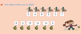 http://www.primerodecarlos.com/SEGUNDO_PRIMARIA/mayo/Unidad5-3/actividades/mates/doble.swf