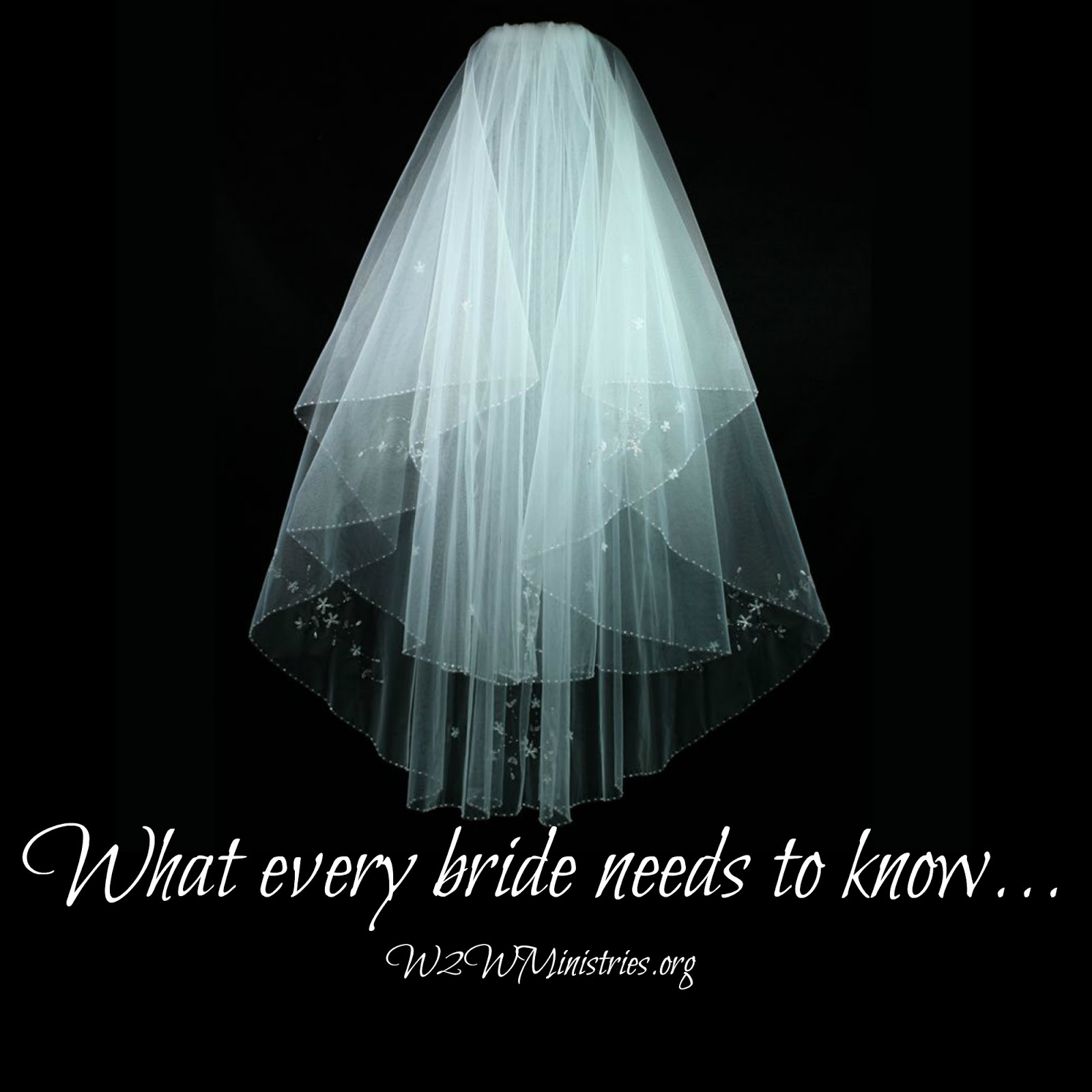What every bride needs to know. #marriage #bride #groom #wedding