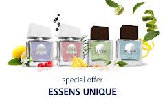 Parfumurile Unique