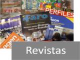 http://www.pearltrees.com/bibliotecaanxelcasal/revistas/id13381985