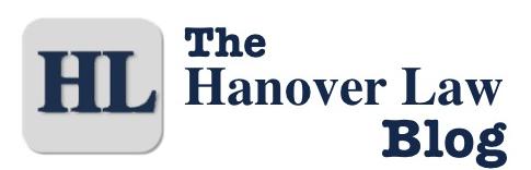 Hanover Law Blog