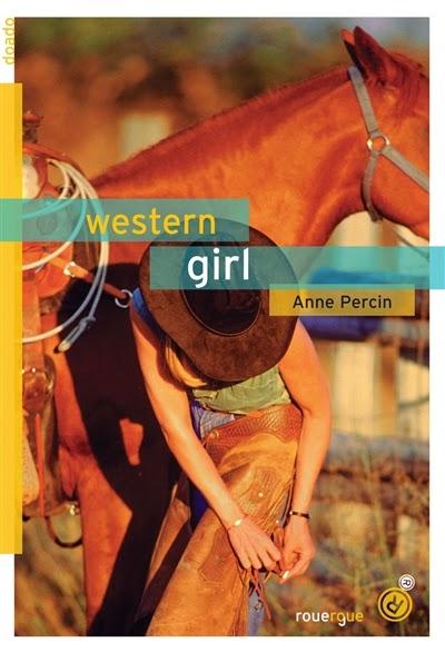 http://lescapadelivresque.blogspot.fr/2014/05/western-girl-anne-percin_23.html