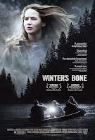 http://descubrepelis.blogspot.com/2012/02/winters-bone.html