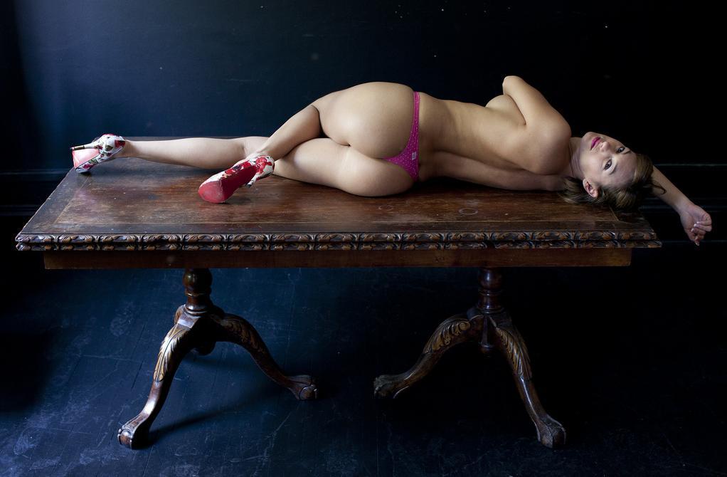 Fotos De Vaginas Afeitadas