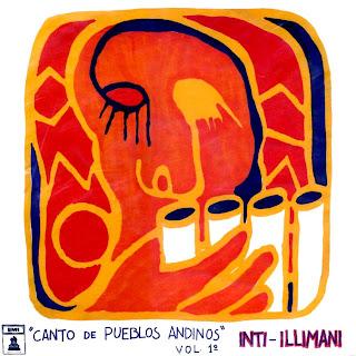 Cd inti illimani Cantos de pueblos andinos 1 Inti-illimani+1973+-+Canto+de+pueblos+andinos%252C+vol+1+-+frontal