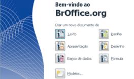 broffice-portable-pendrive