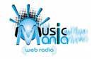 musikomania-tv