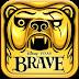 Temple Run Brave APK