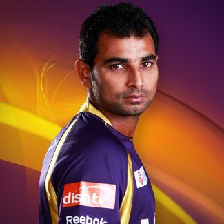 Shami Ahmed: Wiki & Player Profile