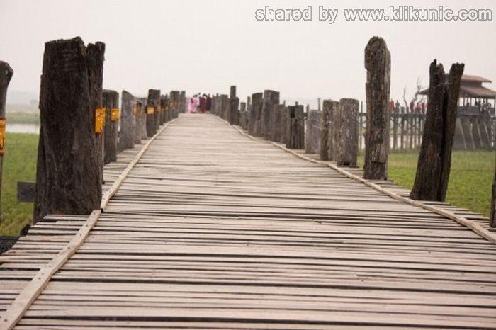 http://3.bp.blogspot.com/-7F0bM_LXCmo/TXWbf-GAQiI/AAAAAAAAQSE/jqcCHqFqjHU/s1600/bridges_20.jpg