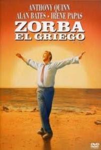 descargar Zorba El Griego – DVDRIP LATINO
