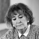 Marija Ujević-Galetović
