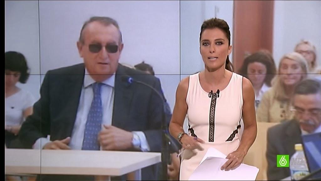 HELENA RESANO, LA SEXTA NOTICIAS (03.10.13(