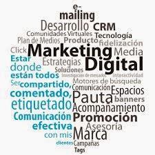 AW5 - Marketing Digital