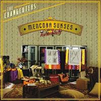 The Changcuters - Mencoba Sukses Kembali (Full Album 2008)